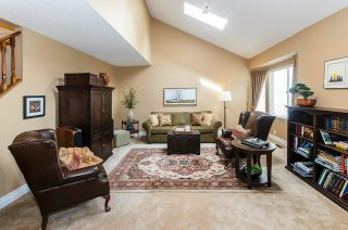 Photo 2: 1497 NORTON Court in North Vancouver: Indian River House for sale : MLS®# R2611766