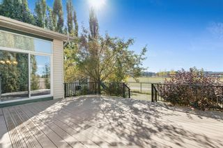 Photo 32: 153 Cranfield Manor SE in Calgary: Cranston Detached for sale : MLS®# A1148562