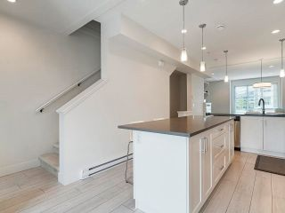 """Photo 13: 16 21150 76A Avenue in Langley: Willoughby Heights Townhouse for sale in """"Hutton"""" : MLS®# R2582993"""