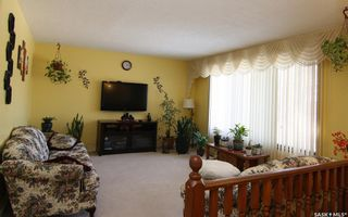 Photo 2: 1192 111th Street in North Battleford: Deanscroft Residential for sale : MLS®# SK796121