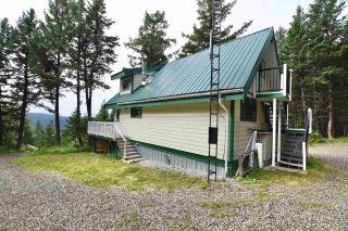 Photo 20: 2677 ROSE Drive in Williams Lake: Williams Lake - Rural East House for sale (Williams Lake (Zone 27))  : MLS®# R2487890
