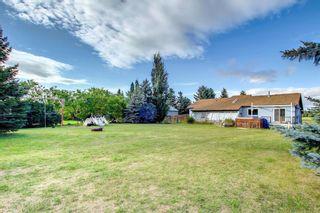 Photo 50: 29 Namaka Drive: Namaka Detached for sale : MLS®# A1142156
