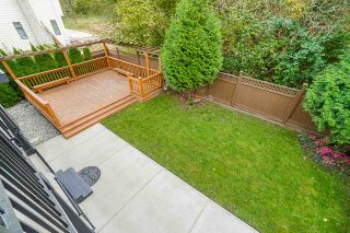 """Photo 20: 10152 172 Street in Surrey: Fraser Heights House for sale in """"ABBEY RIDGE"""" (North Surrey)  : MLS®# R2411697"""