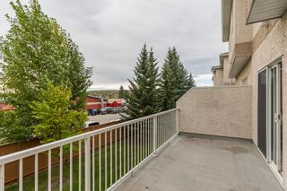 Photo 27: 97 Country Hills Gardens NW in Calgary: Country Hills Row/Townhouse for sale : MLS®# A1149048