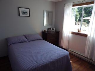 Photo 12: 7863 FAWN ROAD in Halfmoon Bay: Halfmn Bay Secret Cv Redroofs House for sale (Sunshine Coast)  : MLS®# R2375665