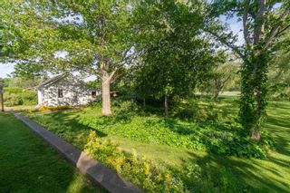 Photo 30: 958 Kelly Drive in Aylesford: 404-Kings County Residential for sale (Annapolis Valley)  : MLS®# 202114318