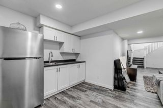 Photo 42: 17496 77 Street in Edmonton: Zone 28 House for sale : MLS®# E4248254