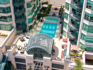 Photo 23: SAN DIEGO Condo for rent : 4 bedrooms : 2500 6th Avenue #PH5