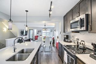 Photo 24: 111 Evanscrest Gardens NW in Calgary: Evanston Row/Townhouse for sale : MLS®# A1135885