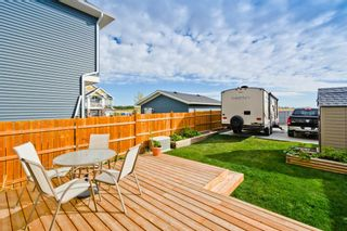 Photo 2: 206 Ravensmoor Link SE: Airdrie Detached for sale : MLS®# A1058876