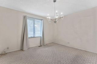 Photo 13: 8828 34 Avenue NW in Calgary: Bowness Detached for sale : MLS®# A1075550