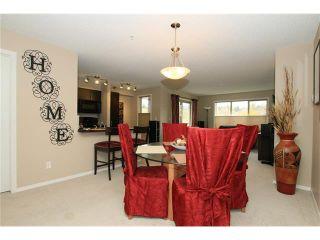 Photo 6: 1202 625 GLENBOW Drive: Cochrane Condo for sale : MLS®# C4111289