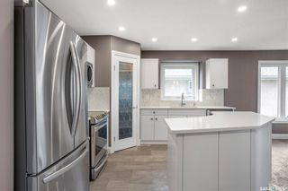 Photo 10: 9411 WASCANA Mews in Regina: Wascana View Residential for sale : MLS®# SK841536