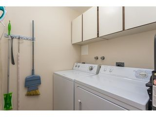"""Photo 26: 107 32070 PEARDONVILLE Road in Abbotsford: Abbotsford West Condo for sale in """"Silverwood Manor"""" : MLS®# R2606241"""