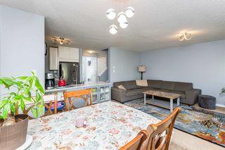 Photo 16: 24 9231 213 Street in Edmonton: Zone 58 House Half Duplex for sale : MLS®# E4251636
