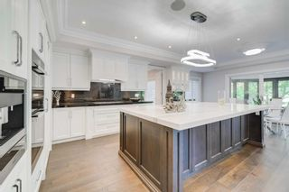 Photo 12: 2285 Shawanaga Tr in Mississauga: Sheridan Freehold for sale : MLS®# W4934055