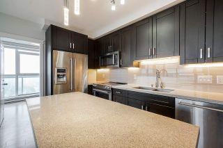 """Photo 15: 3102 11967 80 Avenue in Delta: Scottsdale Condo for sale in """"DELTA RISE"""" (N. Delta)  : MLS®# R2534339"""