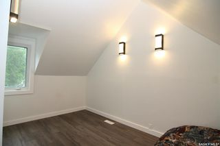 Photo 11: 921 106th Street in North Battleford: Paciwin Residential for sale : MLS®# SK814812