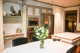 Photo 14: 9 Downey Green: Okotoks Detached for sale : MLS®# A1053787