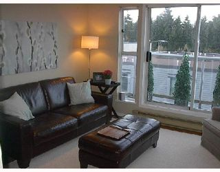 "Photo 2: 16 877 W 7TH Avenue in Vancouver: Fairview VW Townhouse for sale in ""EMERALD COURT"" (Vancouver West)  : MLS®# V701938"