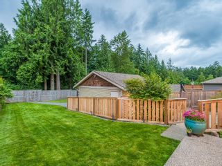 Photo 9: 5419 Dunster Rd in : Na Pleasant Valley House for sale (Nanaimo)  : MLS®# 877574