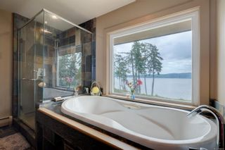 Photo 16: 5697 Sooke Rd in : Sk Saseenos House for sale (Sooke)  : MLS®# 864007