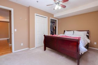 Photo 18: 1103 11 Chaparral Ridge Drive SE in Calgary: Chaparral Apartment for sale : MLS®# A1143434