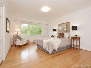 Photo 7: 3058 Henderson Rd in VICTORIA: OB Henderson House for sale (Oak Bay)  : MLS®# 714370