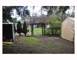 Photo 8: 5563 NICKERSON Road in Sechelt: Sechelt District House for sale (Sunshine Coast)  : MLS®# V803511