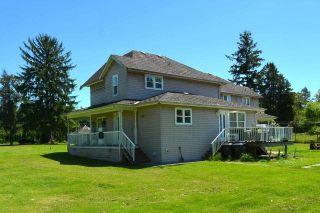 Photo 5: 4569 190 Street in Surrey: Serpentine House for sale (Cloverdale)  : MLS®# R2588506