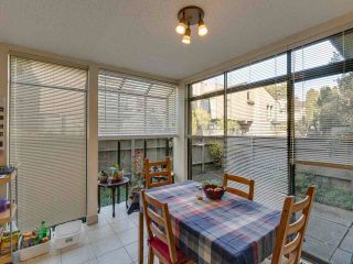 """Photo 14: 4312 YEW Street in Vancouver: Quilchena Townhouse for sale in """"ARbutus West"""" (Vancouver West)  : MLS®# R2570983"""