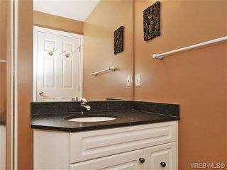 Photo 15: 3850 Stamboul St in VICTORIA: SE Mt Tolmie Row/Townhouse for sale (Saanich East)  : MLS®# 646532