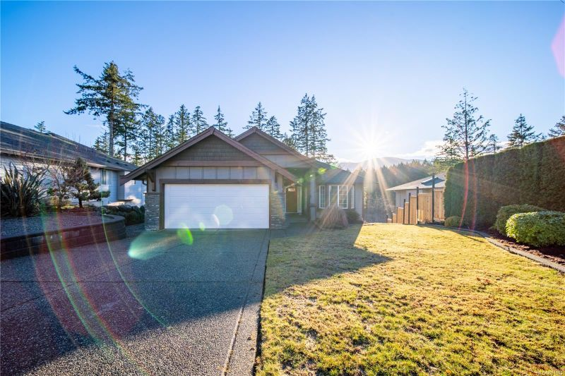 FEATURED LISTING: 2079 Mountain Vista Dr