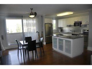 Photo 6: 72 Quail Ridge Road in WINNIPEG: Westwood / Crestview Condominium for sale (West Winnipeg)  : MLS®# 1318933