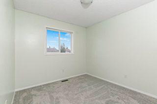 Photo 14: 4554 TURNER Square in Edmonton: Zone 14 House for sale : MLS®# E4261129