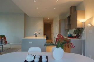 """Photo 9: 201 5199 BRIGHOUSE Way in Richmond: Brighouse Condo for sale in """"RIVERGREEN"""" : MLS®# R2576590"""