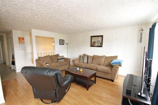 Photo 2: 1471 - 1475 FORD Avenue in Prince George: VLA Duplex for sale (PG City Central (Zone 72))  : MLS®# R2462755
