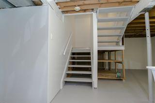 Photo 39: 11308 40 Avenue in Edmonton: Zone 16 House Half Duplex for sale : MLS®# E4260307