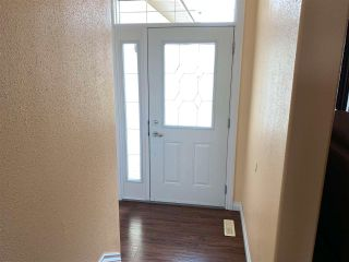 Photo 6: 5220 48 Avenue: Lougheed House for sale : MLS®# E4243675