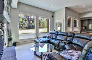 Photo 16: 301 2100F Stewart Creek Drive: Canmore Row/Townhouse for sale : MLS®# A1026088