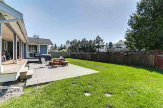 Photo 19: 5111 59 STREET in Delta: Hawthorne House for sale (Ladner)  : MLS®# R2539369