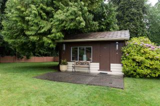 Photo 18: 1466 E 27 Street in North Vancouver: Westlynn House for sale : MLS®# R2176301