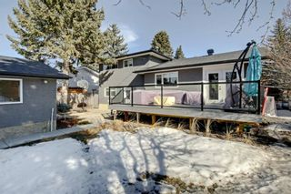Photo 37: 6427 Larkspur Way SW in Calgary: North Glenmore Park Detached for sale : MLS®# A1079001