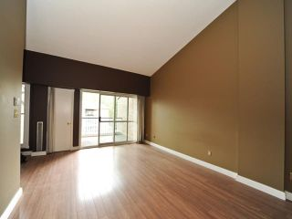 Photo 2: 1405 201 BRAEGLEN Close SW in CALGARY: Braeside Braesde Est Condo for sale (Calgary)  : MLS®# C3438146