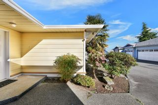 Photo 27: 40 9933 Chemainus Rd in : Du Chemainus Row/Townhouse for sale (Duncan)  : MLS®# 870379