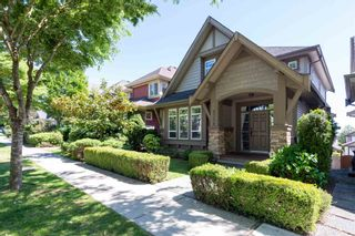 Photo 1: 3358 HIGHLAND Drive in Coquitlam: Burke Mountain House for sale : MLS®# R2599030