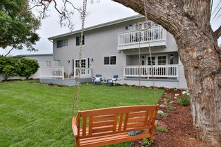 Photo 65: POINT LOMA House for sale : 4 bedrooms : 735 Temple St in San Diego
