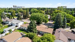Photo 36: 1313 Elevator Road in Saskatoon: Montgomery Place Residential for sale : MLS®# SK870267