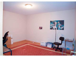 Photo 19: 8 105 ELM Place: Okotoks House for sale : MLS®# C4024142