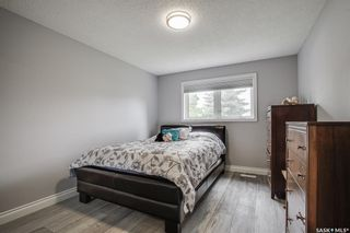 Photo 27: 327 Whiteswan Drive in Saskatoon: Lawson Heights Residential for sale : MLS®# SK870005
